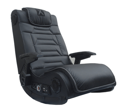 X Rocker Gaming Chair 51259