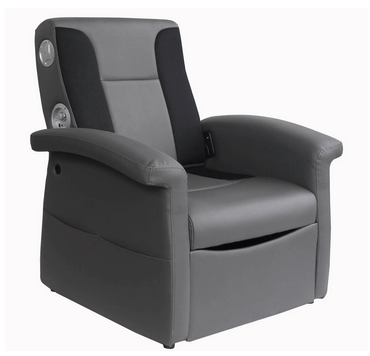 X Rocker 0717901 Chair