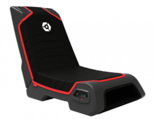 Gioteck Gaming Chair