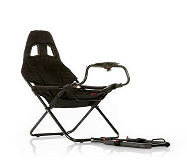 Playseat Challenge Gaming Chair image
