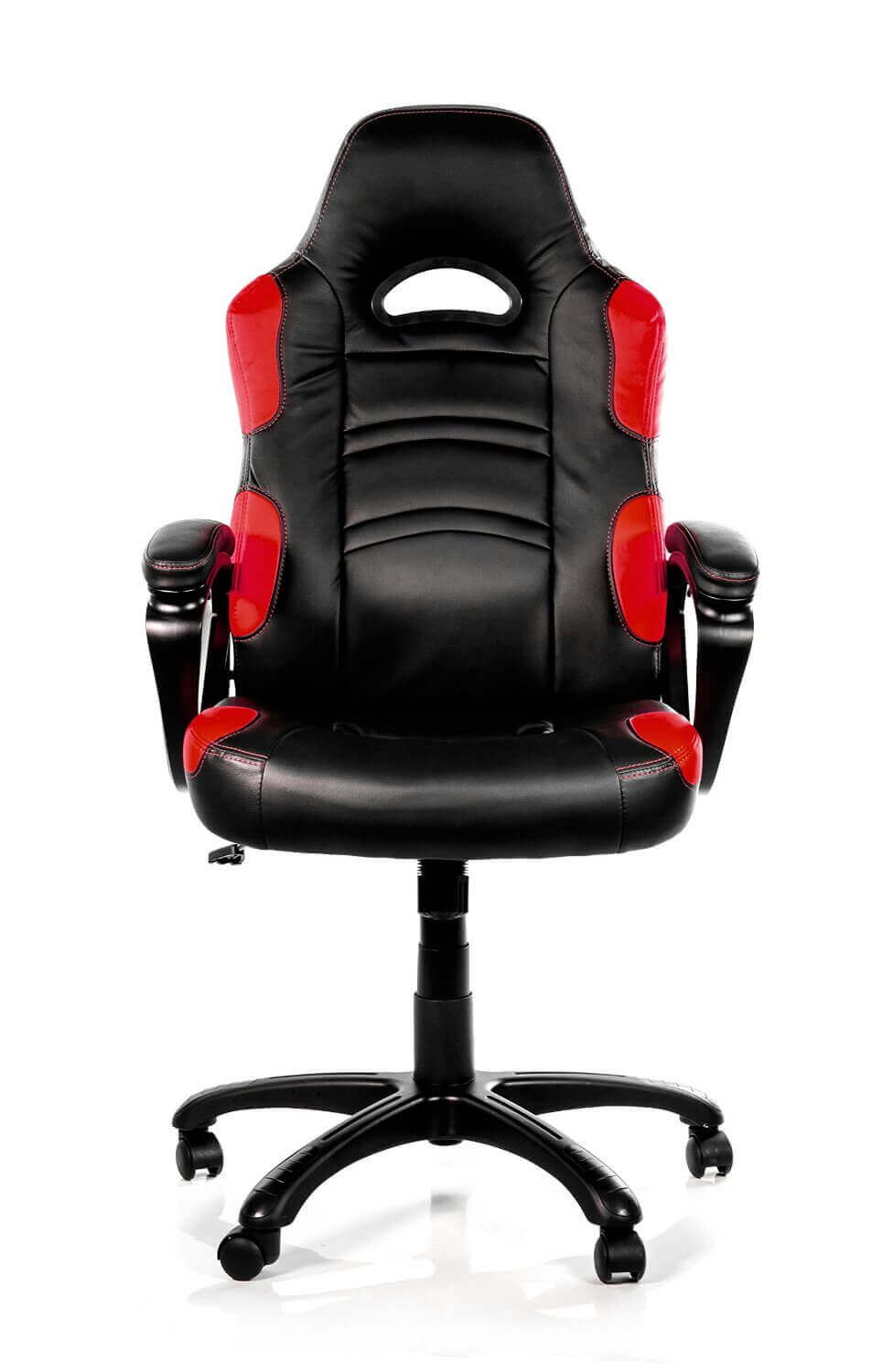 Arozzi Enzo series gaming chair