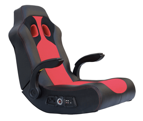 Ace Bayou X Rocker Chair Review Ultimategamechair