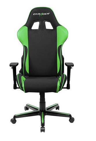 Dxracer Gaming Chair Review August 2018 Complete