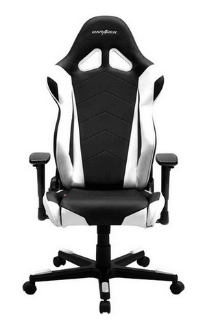 DXRacer Racing Series DOH/RE0/NW