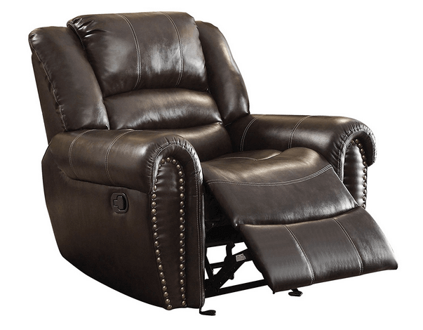 you com best rated which recliners is home for chairs heavy right theater giantex top recliner leather