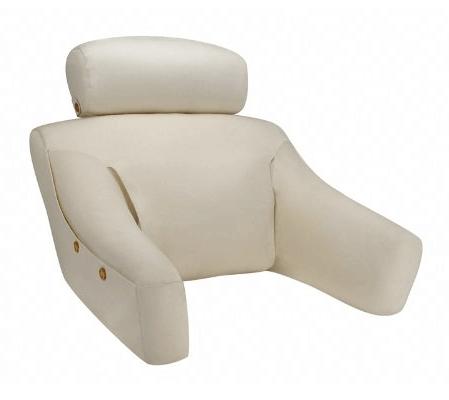 BedLounge Classic – Regular – Natural Cotton