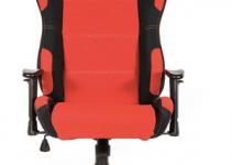 AKRACING AK-7018 Gaming Computer Chair