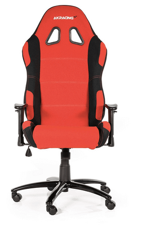 Akracing Ak 7018 Gaming Computer Chair