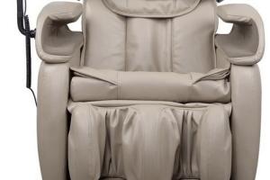 ideal massa Full Featured Shiatsu Chair