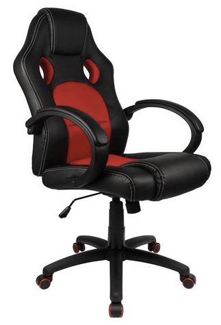Homall Office Chair Executive