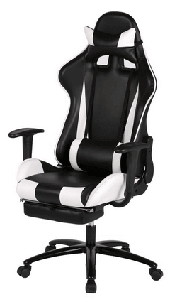 bestoffice New Gaming Chair