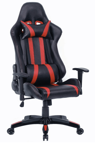 Exceptionnel Giantex Executive Racing Reclining Chair For Computer
