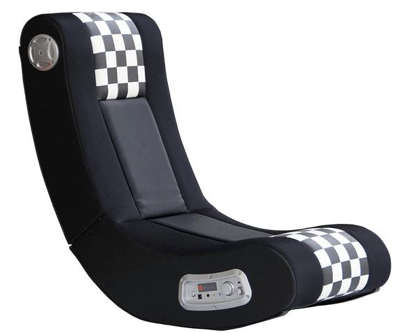 X Rocker 5171101  sc 1 st  Gaming Chairs & Best X Rocker Gaming Chairs (JAN 2018) Xrocker Buyer Guide u0026 Reviews