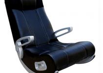 X-Rocker 5127301 Chair