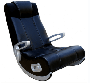 X-Rocker 5127301 Chair