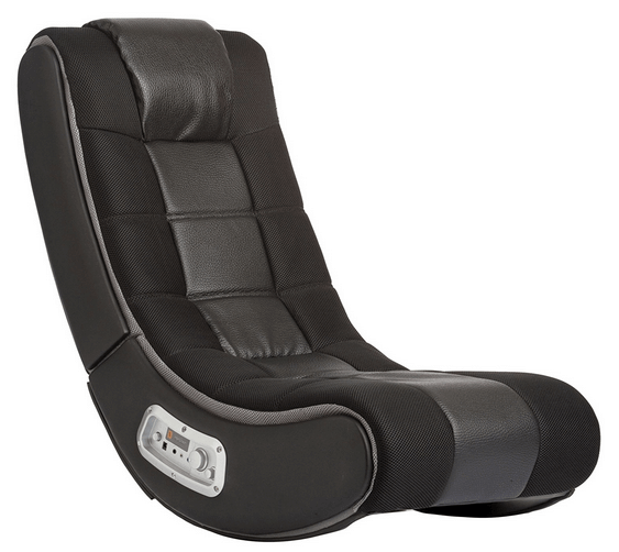 Fabulous Best Gaming Chairs Under 100 Ultimategamechair Home Interior And Landscaping Elinuenasavecom