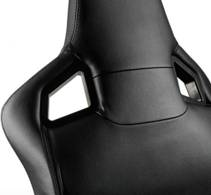 noble chair backrest