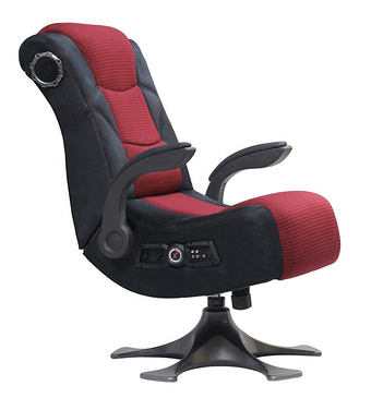 Super Best X Rocker Gaming Chairs Buyer Guide Reviews Inzonedesignstudio Interior Chair Design Inzonedesignstudiocom