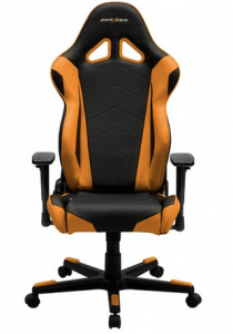 DXRacer Racing Series DOH/RE0/NO