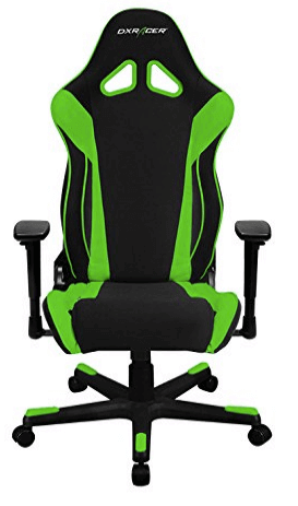 Fabulous Best Dxracer Gaming Chair Review Ultimegamechair Forskolin Free Trial Chair Design Images Forskolin Free Trialorg