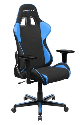 fh11nb dxracer DX RACER GAMING CHAIR
