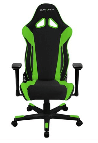 rw106ne dxracer gaming chair