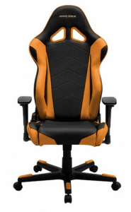 DOH/RE0/NO DXRacer gaming chair