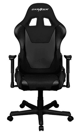 DOH/FD101/NW Gaming Chair
