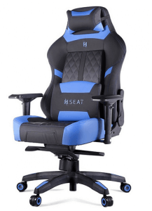 best gaming chair list updated august 2018 25 chairs with reviews