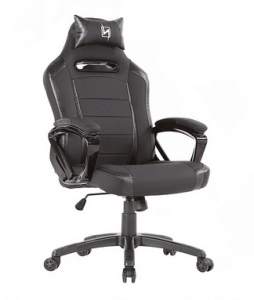 N Seat PRO 300 Series