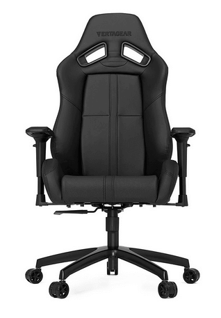 Super Big And Tall Gaming Chair For Guys Ultimategamechair Evergreenethics Interior Chair Design Evergreenethicsorg