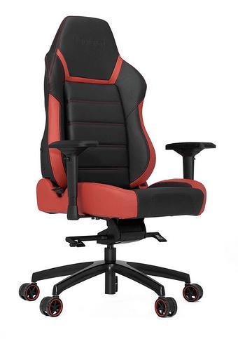 Vertagear P-Line PL6000 Chair