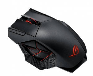 top gaming mouse 2017