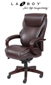 expensive office chairs 2018 luxury office chair guide and reviews