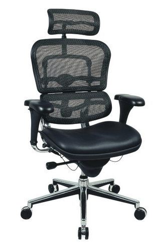 Expensive Chairs Luxury Office Chair Guide And Reviews
