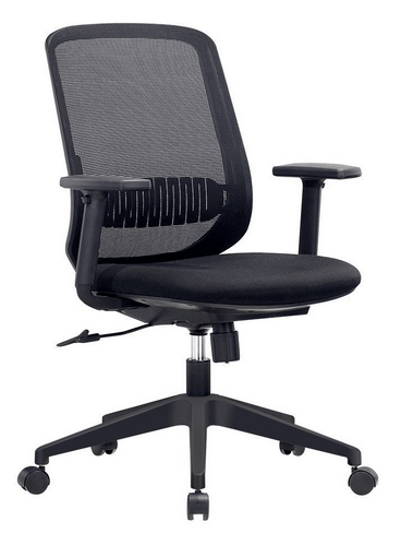 cheap office chairs jan 2018 best budget chairs for work and play. Black Bedroom Furniture Sets. Home Design Ideas