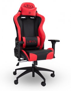Best Gaming Chairs Christmas 2017 Game Chair Deals