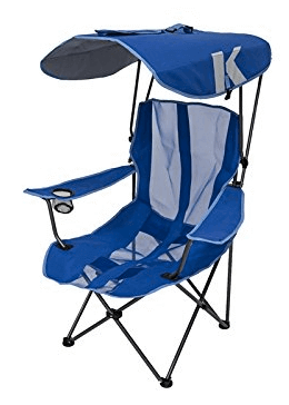 309b83bf4a Best Folding Chairs - Chair Reviews & Buyers Guide