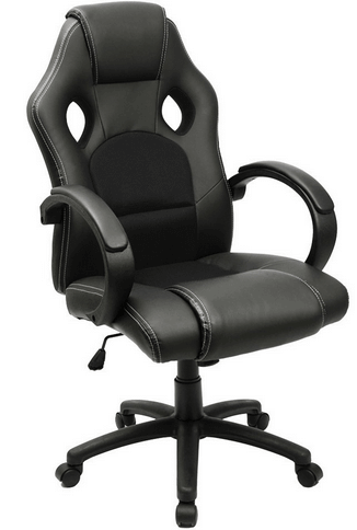 Furmax Office Chair Computer Chair