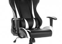Merax Racing Gaming chair