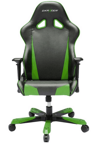 Big And Tall Gaming Chair For Guys Ultimategamechair