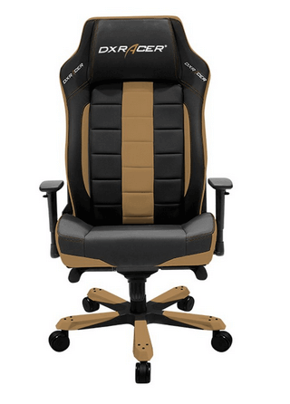 Superb Big And Tall Gaming Chair For Guys Ultimategamechair Evergreenethics Interior Chair Design Evergreenethicsorg