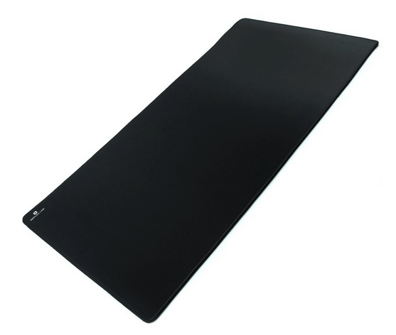 Reflex Lab Large Extended Gaming Mouse Pad Mat XXL