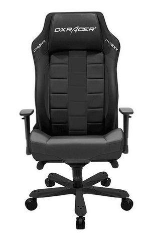 DXRacer Classic Series DOH/CE120/N Big and Tall Chair