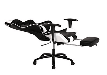 Office Chair High-back Recliner Office Chair Computer