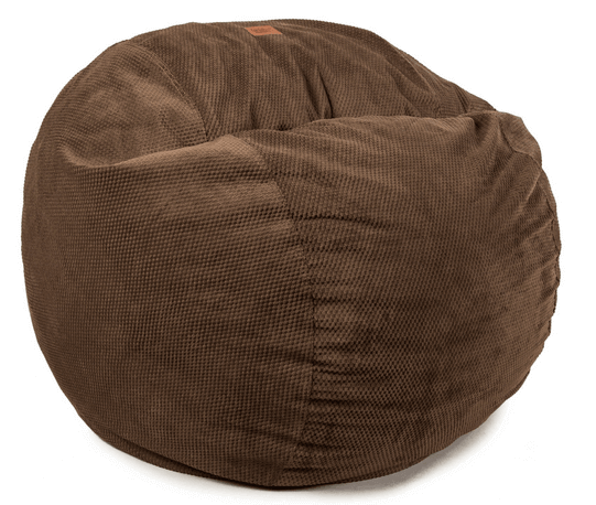 15 Best Bean Bag Chair For Adults June 2018 Buyers Guide