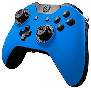 SCUF Gaming Console Controllers