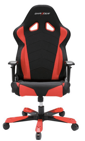 big and tall gaming chair for guys may 2018 heavy duty chairs rh ultimategamechair com