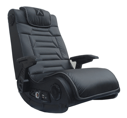 Wondrous Best Gaming Chair List Guide 25 Chairs With Reviews Uwap Interior Chair Design Uwaporg