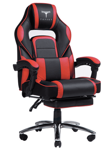 TOPSKY Gaming chair